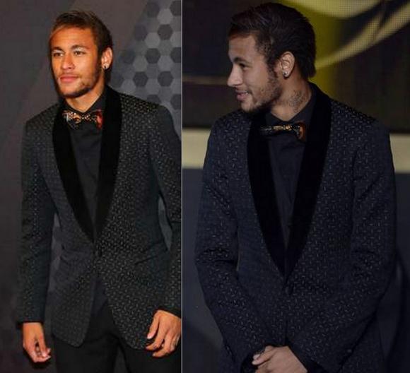 Estilo-Neymar-3