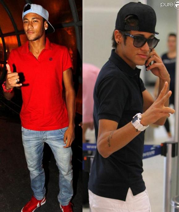 Estilo-Neymar-6