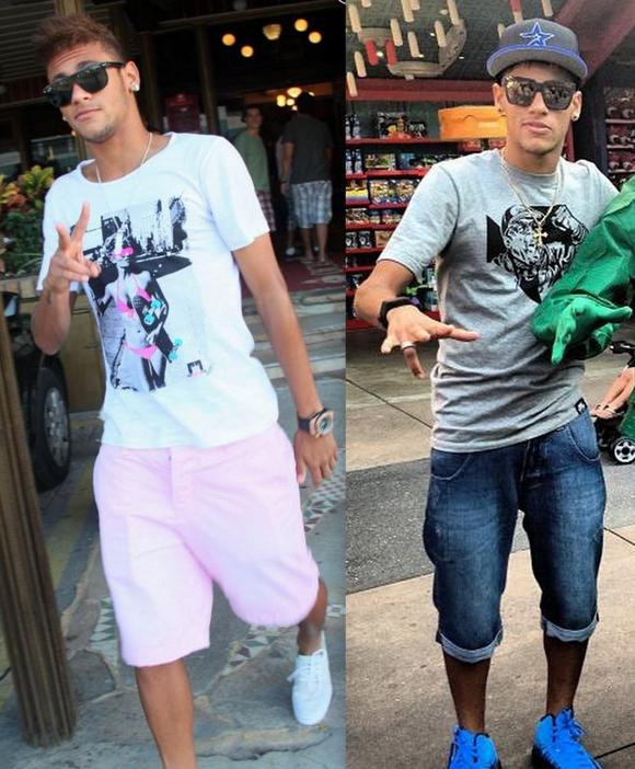 Estilo-Neymar-9