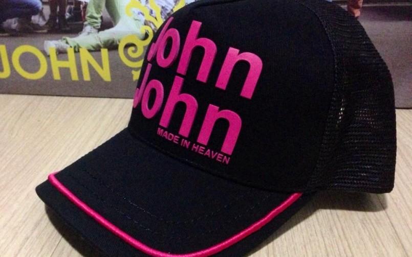 Bone john John na moda a6c6ecc8243