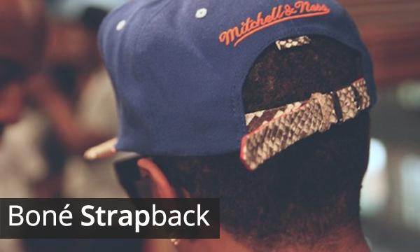 bone_strapback