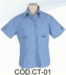 camisa-011.fw