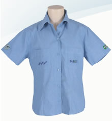 camisa-01[1]