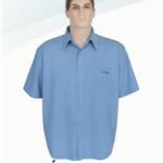 camisa-021.fw