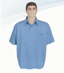 camisa-02[1]