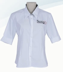 camisa-03[1]