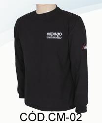 camiseta-011.fw