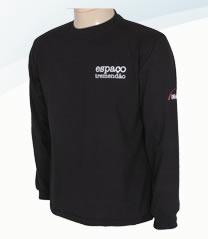 camiseta-01[1]