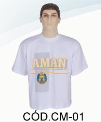 camiseta-021.fw