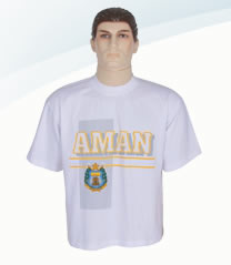camiseta-02[1]