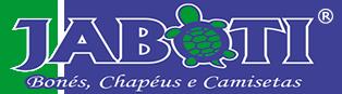 Jaboti Bonés – Fone (43) 3422.6952