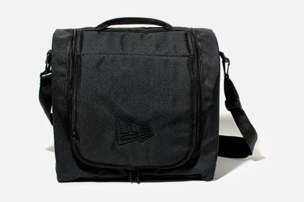 new-era-carrier-case (1)