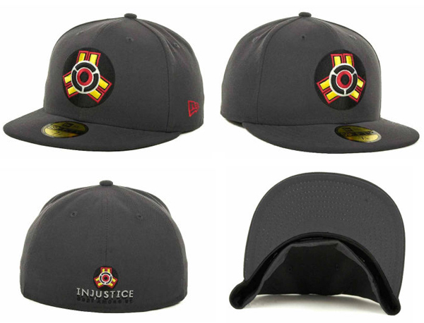 new_era_injustice_fitted