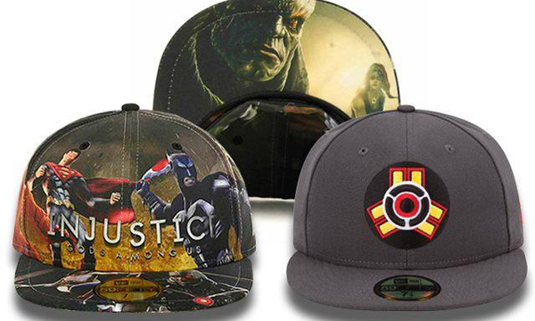 new_era_the_injustice_
